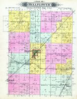 Bellflower 2, McLean County 1895